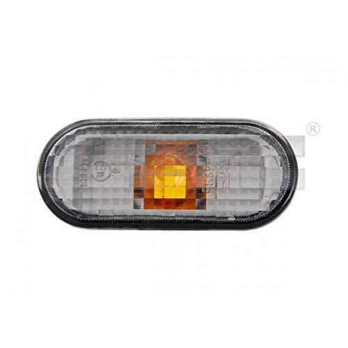 Knipperlicht zijknipperlichten rook grijs rechts = links voor FORD SEAT Alhambra VW 1995
