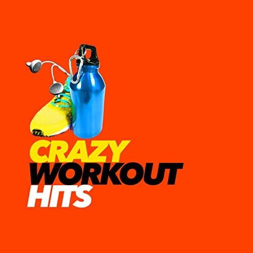 Fun Workout Hits
