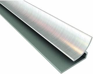 Best stainless steel countertop edging Reviews