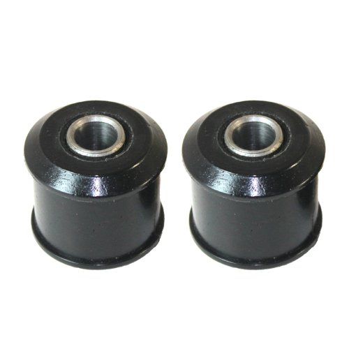 Price comparison product image GS300 GS330 (98-05) IS300 (01-05) Rear Axle Carrier / Trailing Arm Bushing X2 - PSB 690