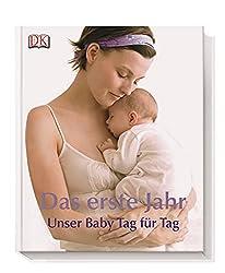 Erbrechen Beim Baby