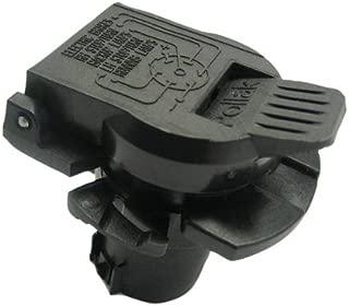POLLAK 11-916P RV 7-Way Socket (OEM Style)