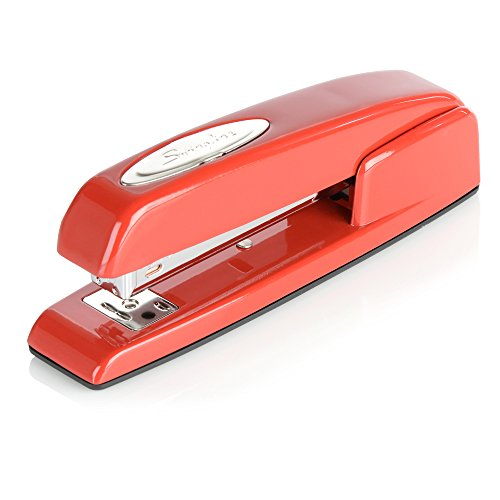 Manual Office Staplers