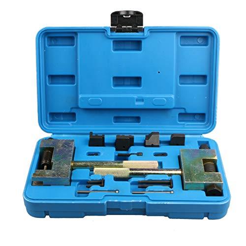 KESOTO Wasserpumpenschl/üssel Wasserpumpe zur Einstellung der Zahnriemenspannung