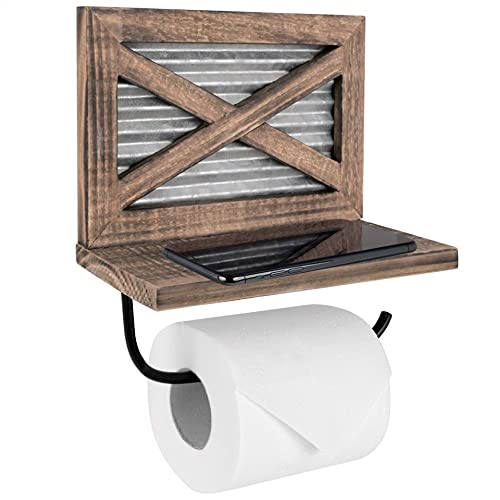 Top 10 best selling list for shabby chic bathroom towel and toilet paper holder