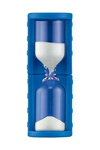 Bodum Timer blau 4 Min D11573-XY-Y15-9