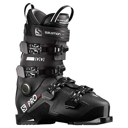 Salomon S/Pro HV 100 Ski Boot - Men's (14880)