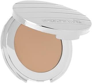 Prescriptives Flawless Skin Concealer - Level 2 Warm