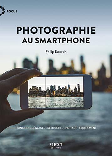 commercial petit photo smartphone puissant