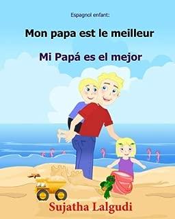 Best papa en espagnol Reviews