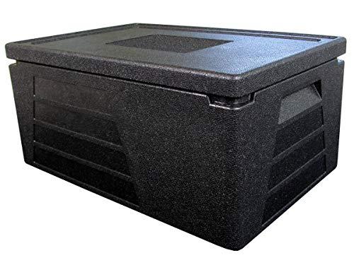 Ratiobox Thermobox