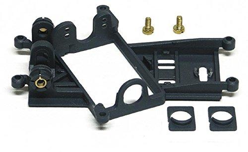 Slot.It CH60b EVO6 - HARD Anglewinder for Boxer/Flat