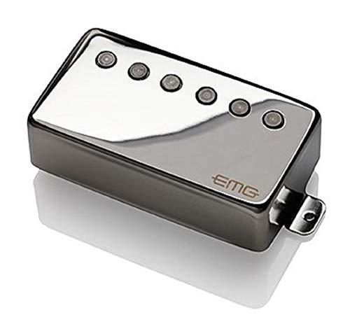 EMG EM920081 - Pastilla para guitarra eléctrica