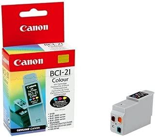 Amazon.es: Canon - Plotters / Impresoras: Informática