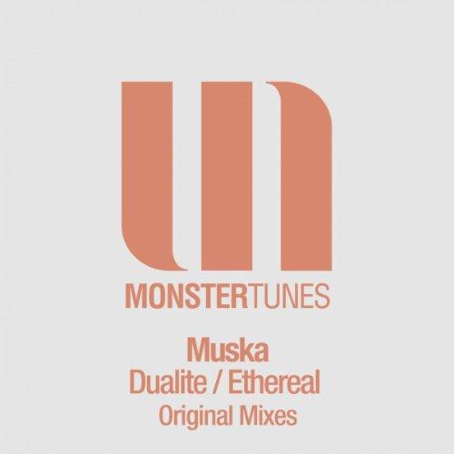 Dualite (Original Mix)