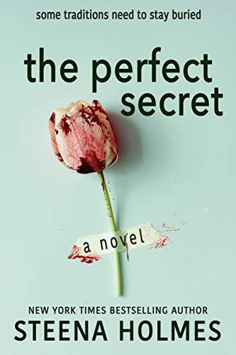 The Perfect Secret