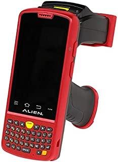 Alien ALR-H450 Handheld RFID Reader (902-928 MHz)