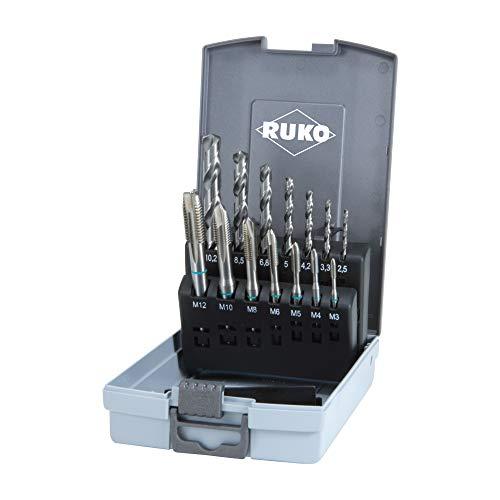 Ruko -   245048RO