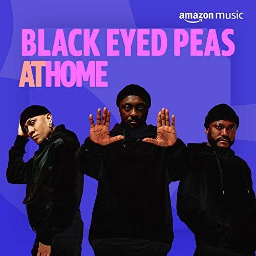 Créé par Black Eyed Peas