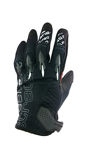 Top Grip II Mechaniker-Handschuhe Premium, 11, 5