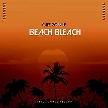 Beach Bleach