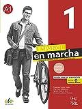 Nuevo español en marcha 1 ejerc+@: Cuaderno de ejercicios + licencia digital