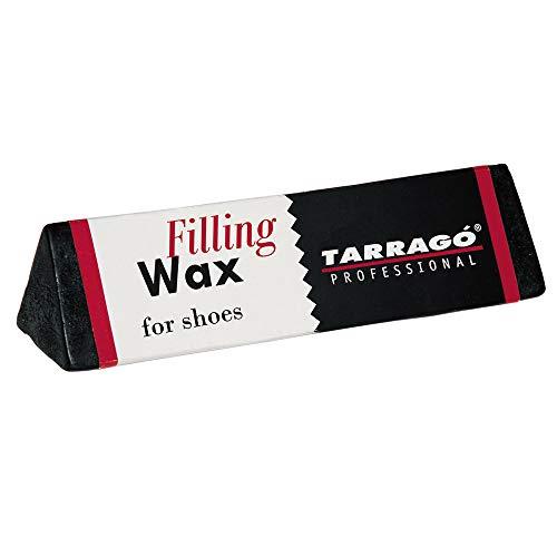 Tarrago | Füllwachs 120 gr | Wachsstifte zum Füllen von Rissen und Schnitten Für Kanten, Sohlen und Absätze
