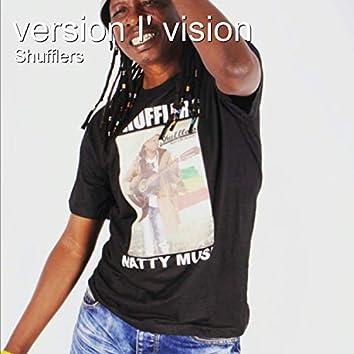 Version I' Vision