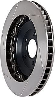 StopTech 81.193.9911 Hat Pair, Slotted Zinc Coated Aero Rotor, 2 Piece (B01FH84TPG) | Amazon price tracker / tracking, Amazon price history charts, Amazon price watches, Amazon price drop alerts
