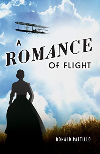A Romance of Flight