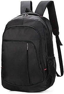 Fyuanmeiibb Backpack, Fashion Backpack Men Backpack Pragmatic Superficial Laptop Bussiness Bagpack Men's Backpack Anti Theft