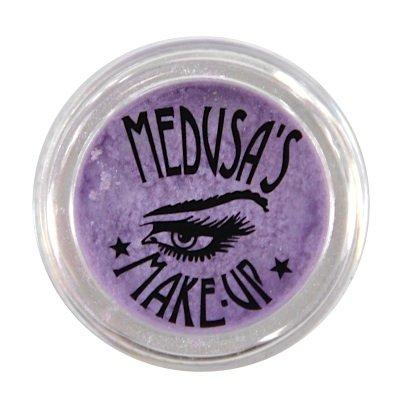 Medusa's Make-Up Lidschatten EYEDUST ultra violence