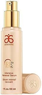Arbonne Re9 Advanced Intensive Renewal Serum Full Size