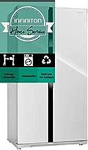 Amazon.es: congelador 200 litros