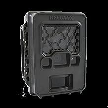 Reconyx SC950 HyperFire Covert Security Camera