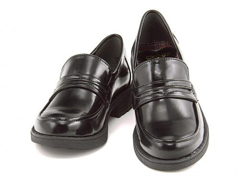 [シュープ] CHOOP 女の子 男の子 キッズ 子供靴 ローファー フォーマルシューズ スニーカー 入学式 卒園式 七五三 発表会 CPJ-100 CPJ-101 CPJ-102 CPJ-103