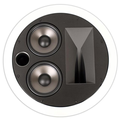 KS-7502-THX Architectural Speaker