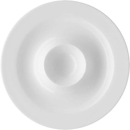 Rosenthal 61040-800001-15525 Jade Eierbecher mit Ablage 13 cm - preisvergleich
