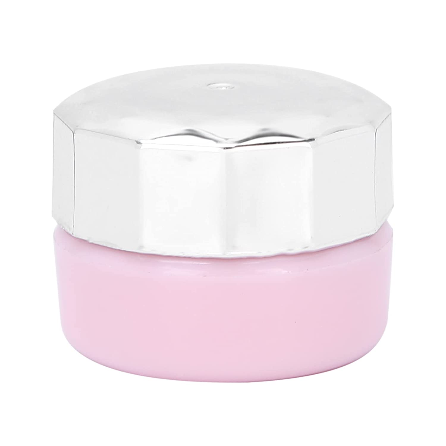 Empty Cosmetic Containers Lightweight Nail Super beauty product restock quality top Bottle Powder Popular products