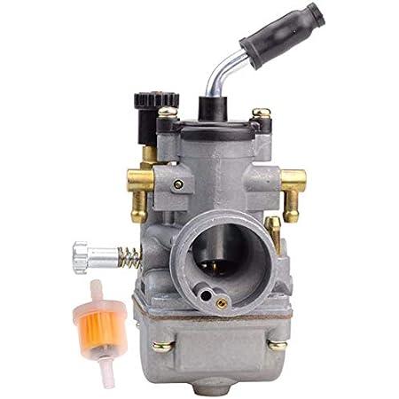 Glenparts Replacement Carburetor fits 2006-2017 KTM 50 SX 2001 ...