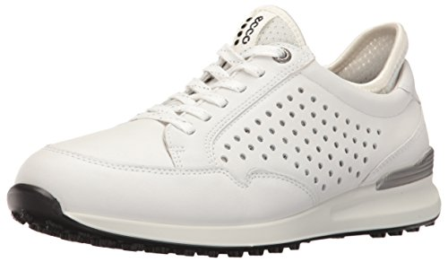 Womens Golf Shoes: A Review of Top 5 2
