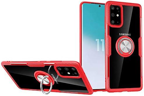 Bowfu Case For Samsung Galaxy S20 Ultra Btz Red Elektronik