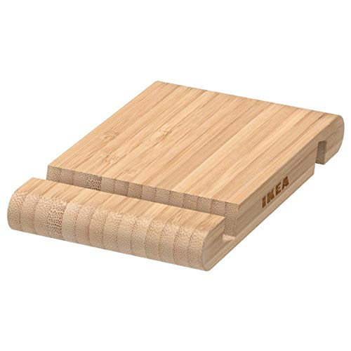 Ikea Bergenes Holder for Mobile Pho…