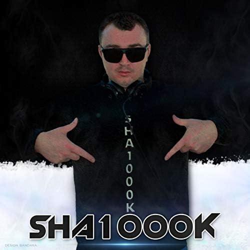 Sha1000K