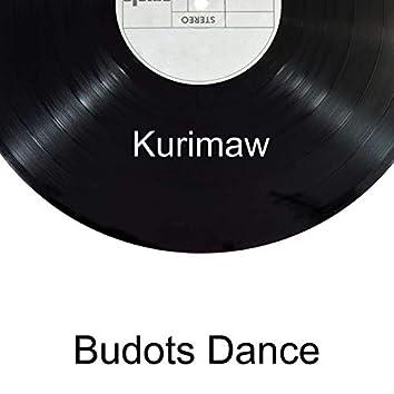 Kurimaw