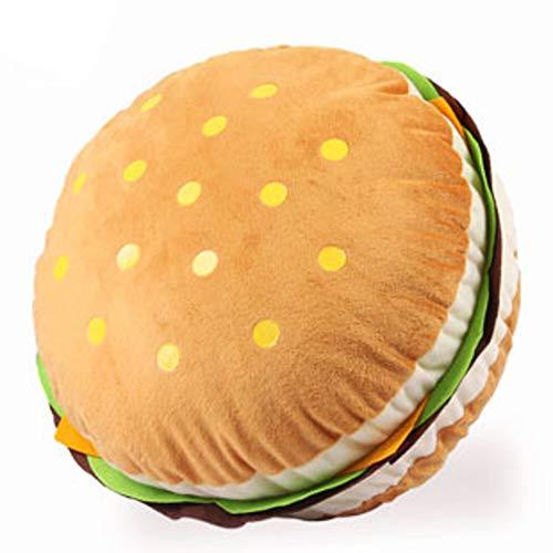 cama hamburguesa fabricante Admir