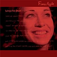 When The Pawn by Fiona Apple (1999-11-09)