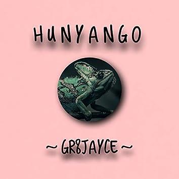 HUNYANGO