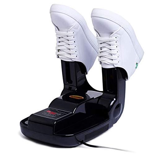 secador botas de esqui de la marca GOFEI