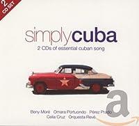 Simply Cuba